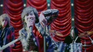 Download 砂の塔 / THE YELLOW MONKEY Video