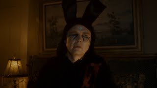 Download The Smashing Pumpkins - Silvery Sometimes (Ghosts) Video