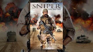 Download Sniper: Special Ops Video