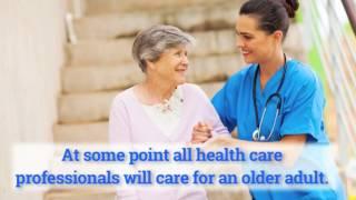Download DUSON Helps Older Americans - DUSON 360 Episode #18 Video