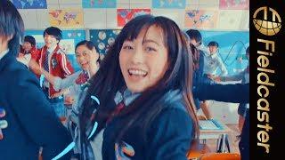 """Download 渡辺直美も驚き!WEB動画に中高生に大人気のキャストが集結!『2年F組Fit`s組』が既に高校生の間で""""社会現象""""に! Video"""