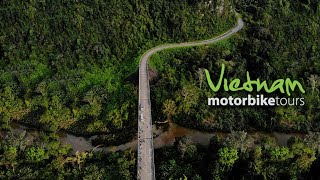 Download HOW TO SEE THE REAL VIETNAM BY MOTORBIKE Adventure Oz Video