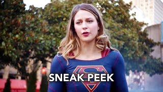Download Supergirl 2x17 Sneak Peek #3 ″Distant Sun″ (HD) Season 2 Episode 17 Sneak Peek #3 Video
