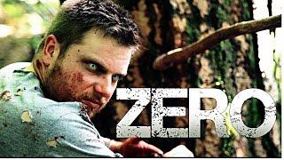 Download Zero - A Zombie Short Film Video