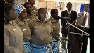 Download Ngoma Safari Lodge Official Opening Images Video