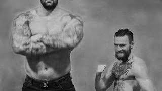 Download Top Strongest Men Ever Video