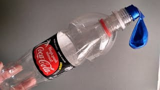 Download 4 Simple Life Hacks from PLASTIC BOTTLE Video