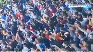 Download Najljepsi trenuci CRNOGORSKOG sporta Video