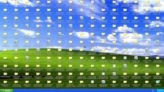 Download ПРИКОЛ В WINDOWS XP :D ПОПРОБУЙ НЕ ЗАРЖАТЬ Video