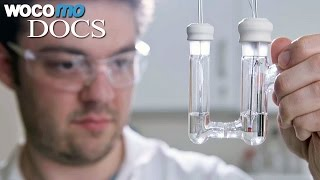 Download Hydrogen - Fuelling our Future? | Clean Energy (HD 1080p) Video