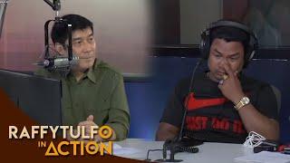Download LEGAL BA ANG PAGMAMAHALAN NG ISANG TIYO AT KANYANG PAMANGKIN? Video