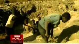 Download Child Labor Around the World Video