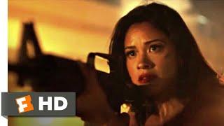 Download Miss Bala (2019) - Deadly Miss Baja Scene (10/10)   Movieclips Video