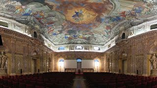 Download University Of Vienna Video