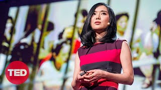 Download My escape from North Korea | Hyeonseo Lee Video