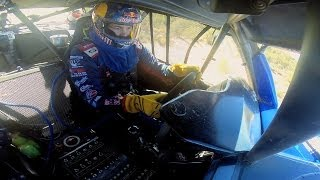 Download Drivin' Dirty w/ Bryce Menzies - Journey to the Baja 1000 - Ep. 8 FINALE Video