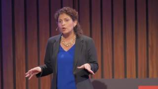 Download The True Cost of the American Dream | Silvia Ramos | TEDxWinstonSalemWomen Video