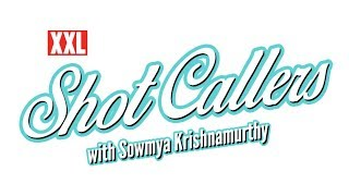 Download Shot Callers Podcast No. 2: Spotify's Tuma Basa Shares How Rappers Get on the RapCaviar Playlist Video