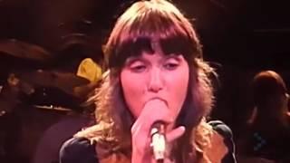 Download Heart - ″Barracuda″ (1977) Video