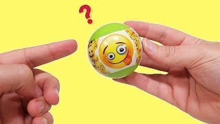 Download Opening 24 Bargain Bin Mystery Toys Video