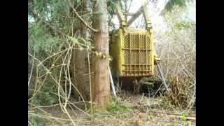 Download Old Logging Equipment photos Video