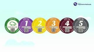 Download Certificat qualité de l'air - Crit'Air Video