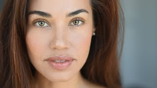 Download How To Look Beautiful Without Makeup   Eman Video