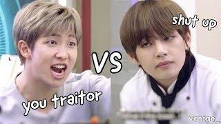 Download BTS vs BTS Video