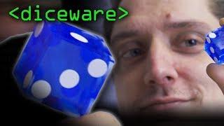 Download Diceware & Passwords - Computerphile Video