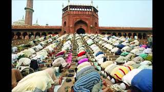 Download Molvi Muhammad Umar(Huqooq-E-jan O Mard) Video