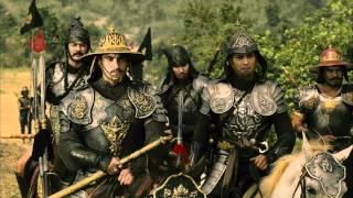 Download Kingdom of War Part 2 - Clip Video