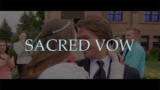 Download Sacred Vow Trailer Video