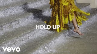 Download Beyoncé - Hold Up Video