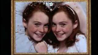 Download Annie and Hallie - The Parent Trap | Keep Holding On Video