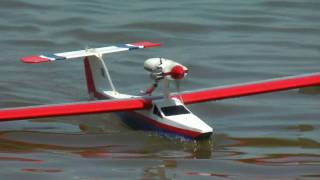 Download R/C Float Fly CMAC Part 2 Video