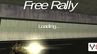 Download Driving & Racing Games - Y8 Video