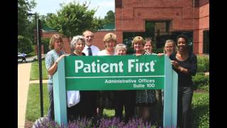 Download Patient First Video