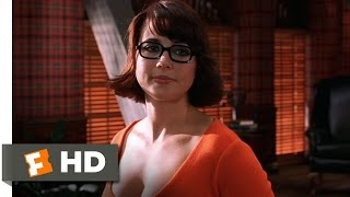 Download Scooby-Doo (8/10) Movie CLIP - Switching Bodies (2002) HD Video