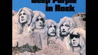 Download Deep Purple-Child in Time Video