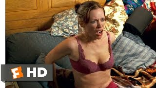 Download Slither (2006) - Alien Love Scene (3/10) | Movieclips Video