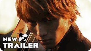 Download BLEACH Trailer (2018) Live Action Movie Video