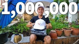 Download 1 MILLION! Video