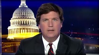 Download TAKEDOWN: TUCKER CARLSON JUST SAID THE ONE THING NBC WAS BEGGING HIM NOT TO Video