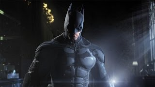 Download Batman Arkham Origins Pelicula Completa Español Video