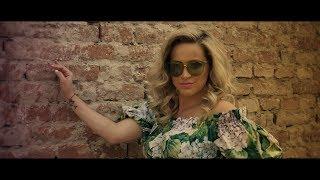 Download Dominika Mirgová - ZOBER MA TAM feat. Miroslav Mirga prod. Ien Echo Video