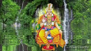 Download முனீஸ்வரன் வர்னிப்பு பாடல் Video