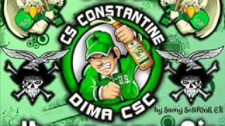 Download Csconstantine 2011 .wmv Video