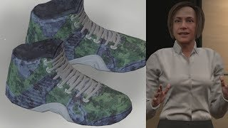 Download NBA 2K18 My Career - My Signature Shoe! The Smoove Moves PS4 Pro 4K Gameplay Video