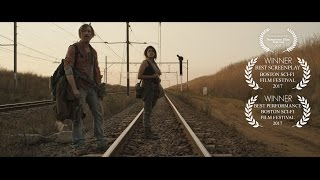Download Last Broken Darkness - Director's Sneak Peek Reel Video