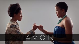 Download Be a Breast Friend | AVON Breast Cancer Crusade Video